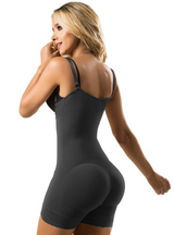 Laty Rose Colombian Butt Lifter Shapewear Bodysuit