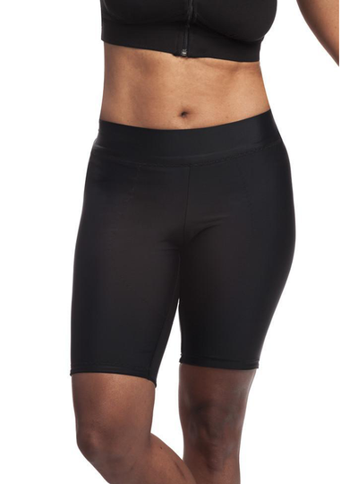 Wear Ease Compression Short