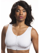 Wear Ease Grace Post-Surgical Bra