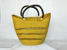Shopper Basket