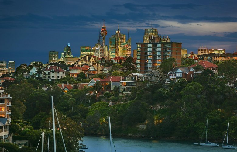 NSW budget fails home buyers: REINSW