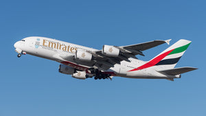 Emirates weighing up direct flights to Cairns