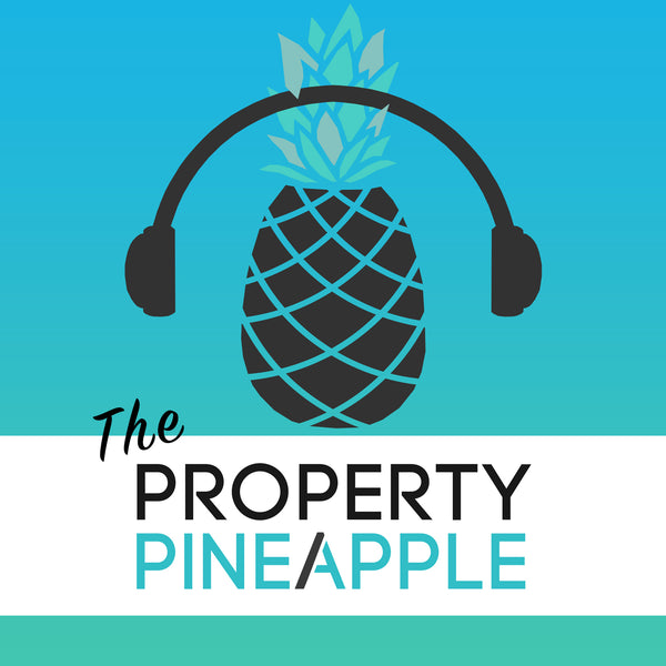 The Property Pineapple
