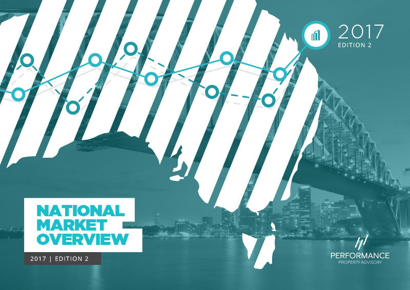 National Market Overview - Edition 2