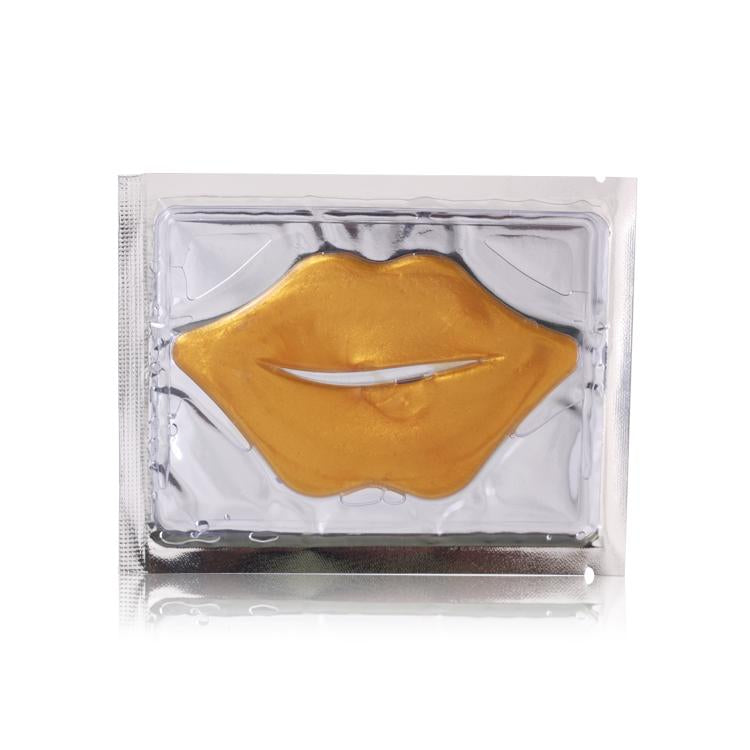 PLUMP THIS POUT Hydrating Lip Masks Wholesale