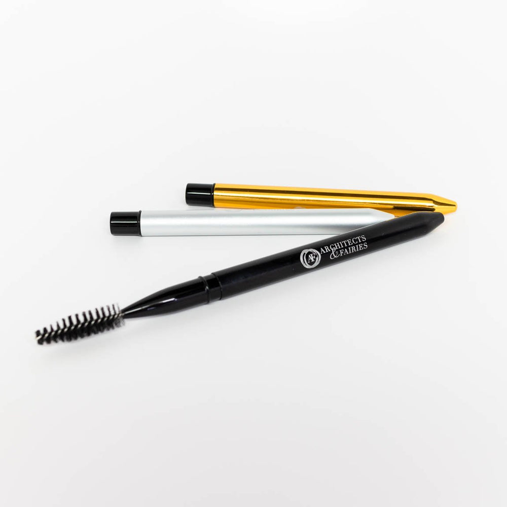 Eyelash Extension STYLER Mascara Wand