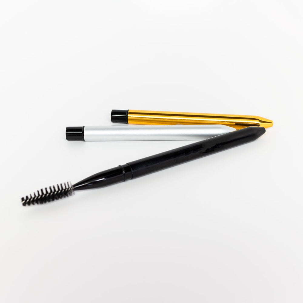 STYLER Mascara Wand (PACK OF 50)