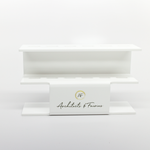 Eyelash Extension STAND UP Tweezer Stand