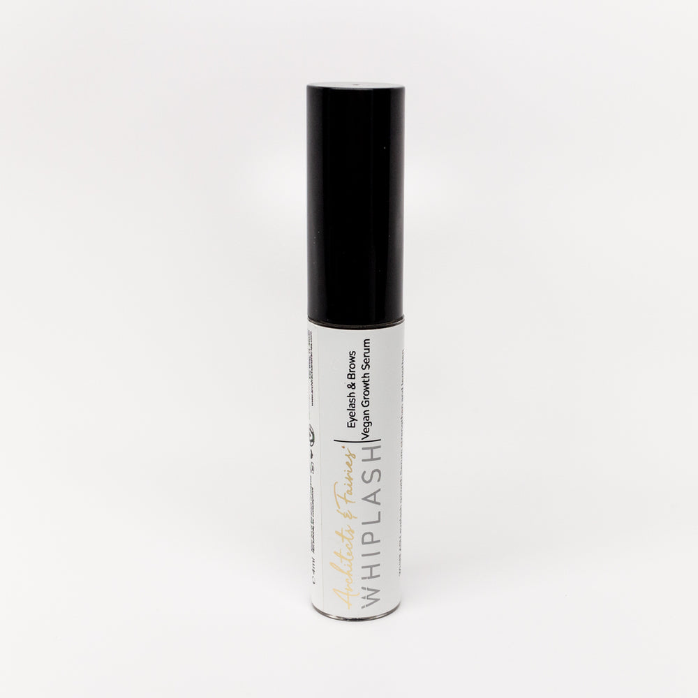 WHIPLASH Lash Growth Serum