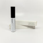 WHIPLASH Lash Growth Serum (10 tubes with or without logo)