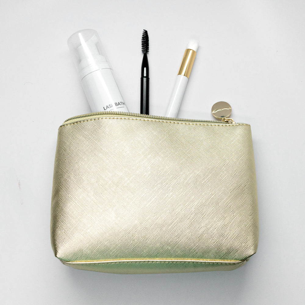 GLAM Bag II NEW!