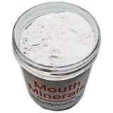 300 Mesh Montmorillonite Mouth Minerals Powder