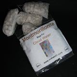Montmorillonite Cloud Water Rock Bags (4)