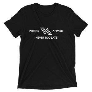 VA Signature T-Shirt
