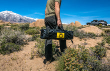 The RUGGEDIZED Deadman & Bodybag (Bundle)