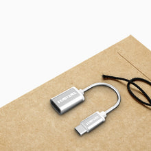 Interface Adapter FIA 005 (USB C to USB Wired) - Fumiyama
