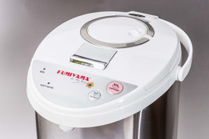 Electric Air Pot FAP 55 (5.0 Litres) - Fumiyama