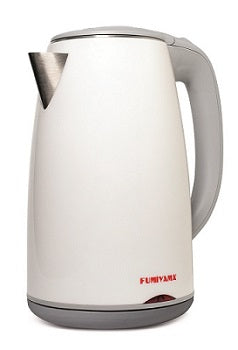 Electric Kettle with Keep-Warm Function (1.7L) FK 1788KW - Fumiyama