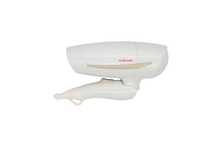Travel Hair Dryer FH 9821 - Fumiyama