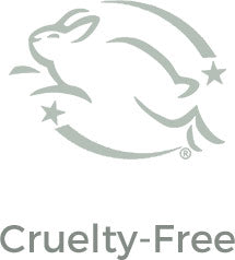 by sarah london cruelty free skincare