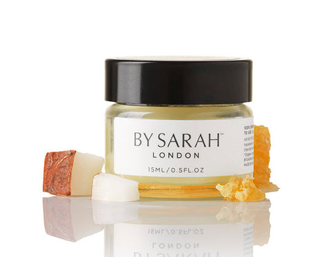BY SARAH LONDON - Organic Lip Balm