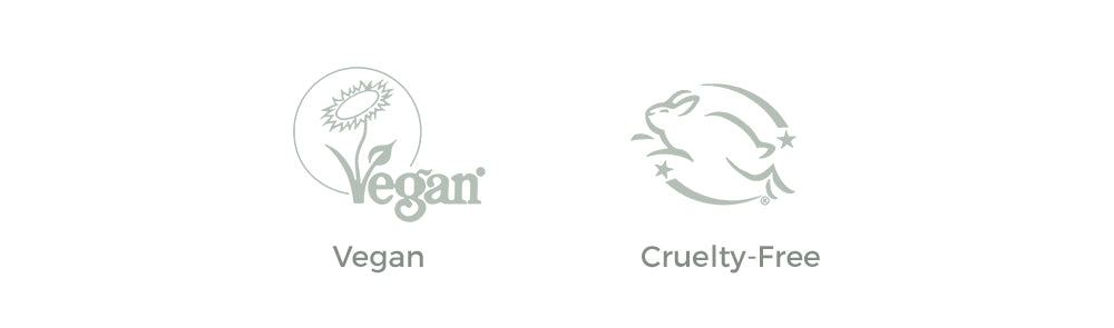 BY SARAH LONDON - Organic Capsule Collection - Certified Vegan (Organic Facial Oil) and Cruelty Free