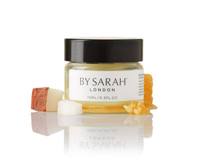 BY SARAH LONDON - Deluxe Travel Set - Organic Lip Balm
