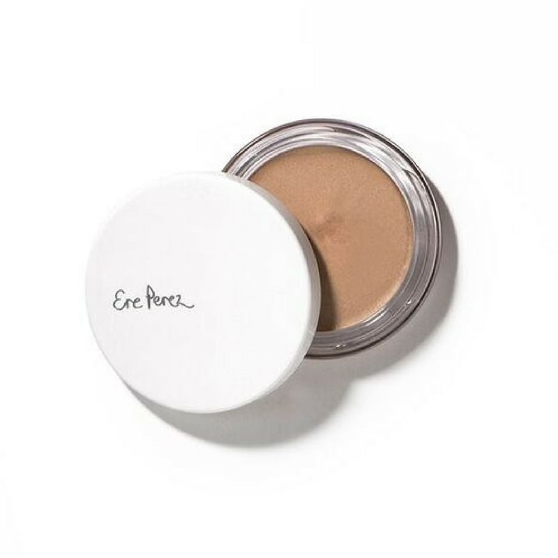 Ere Perez, Natural Makeup vanilla Highlighter, Vegan & Cruelty free