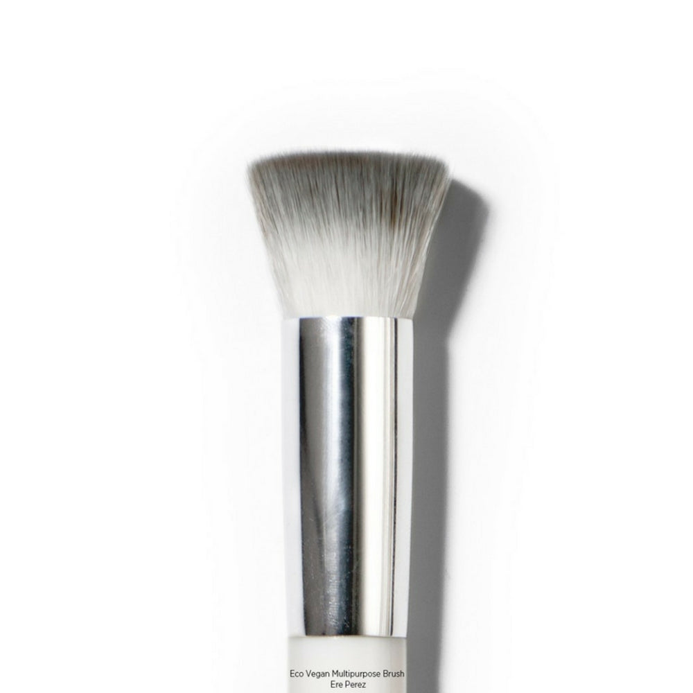 Ere Perez, Eco Vegan Multipurpose + Foundation Brush