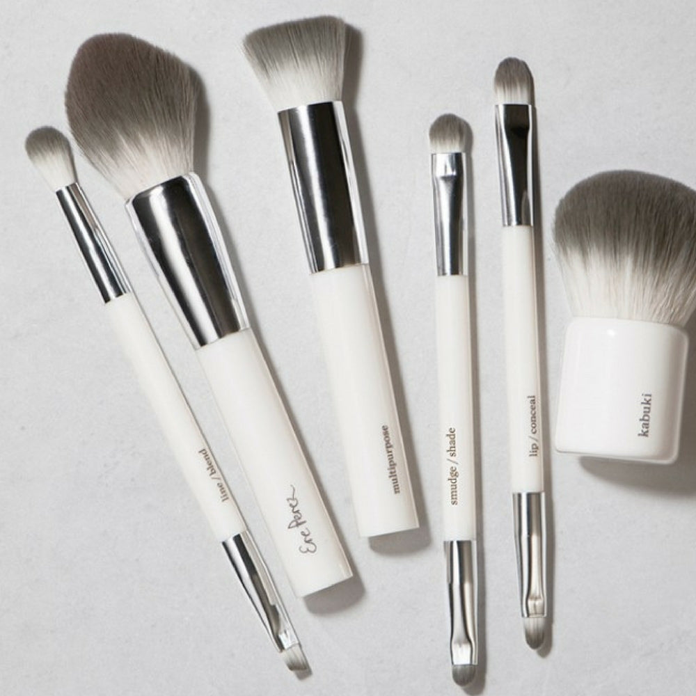 Ere Perez, vegan multi-purpose makeup brush