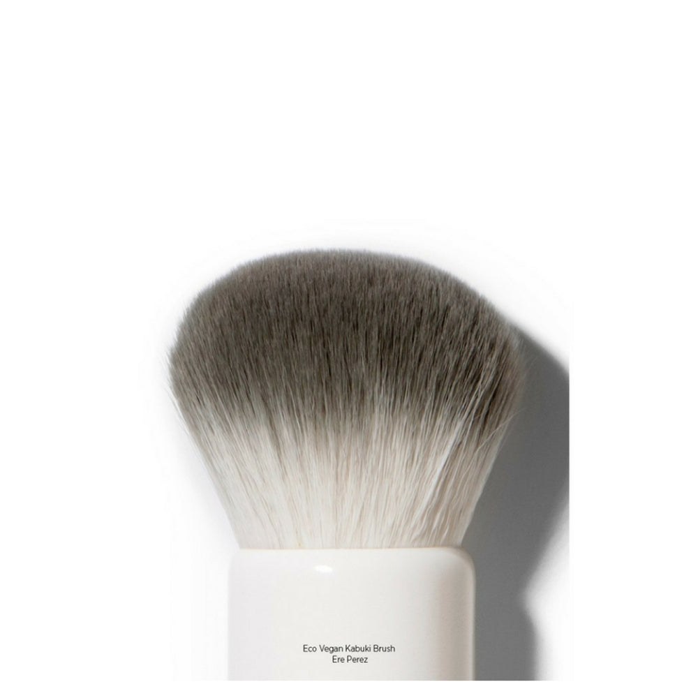 Ere Perez, vegan kabuki multi-purpose makeup brush
