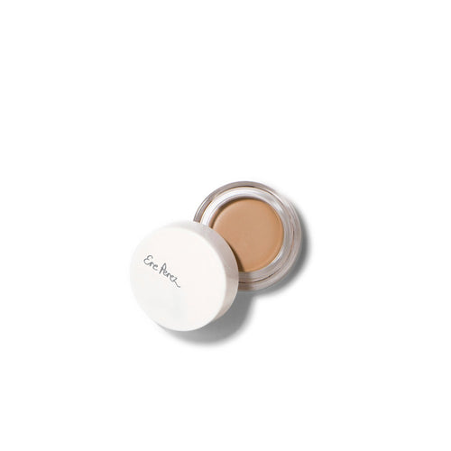 Ere Perez - Arnica Concealer - Honey