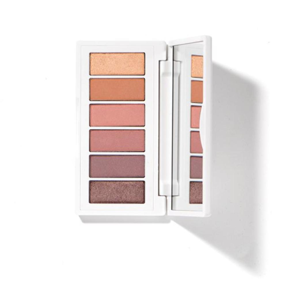 Ere Perez - Chamomile Eye Palette - Lovely