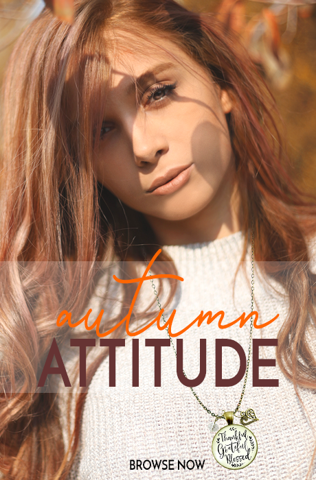 AUTUMN ATTITUDE Browse Now