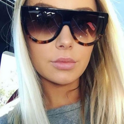 Boss Babe Shades
