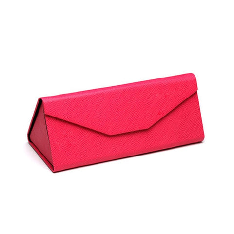 New Triangle Foldable Case