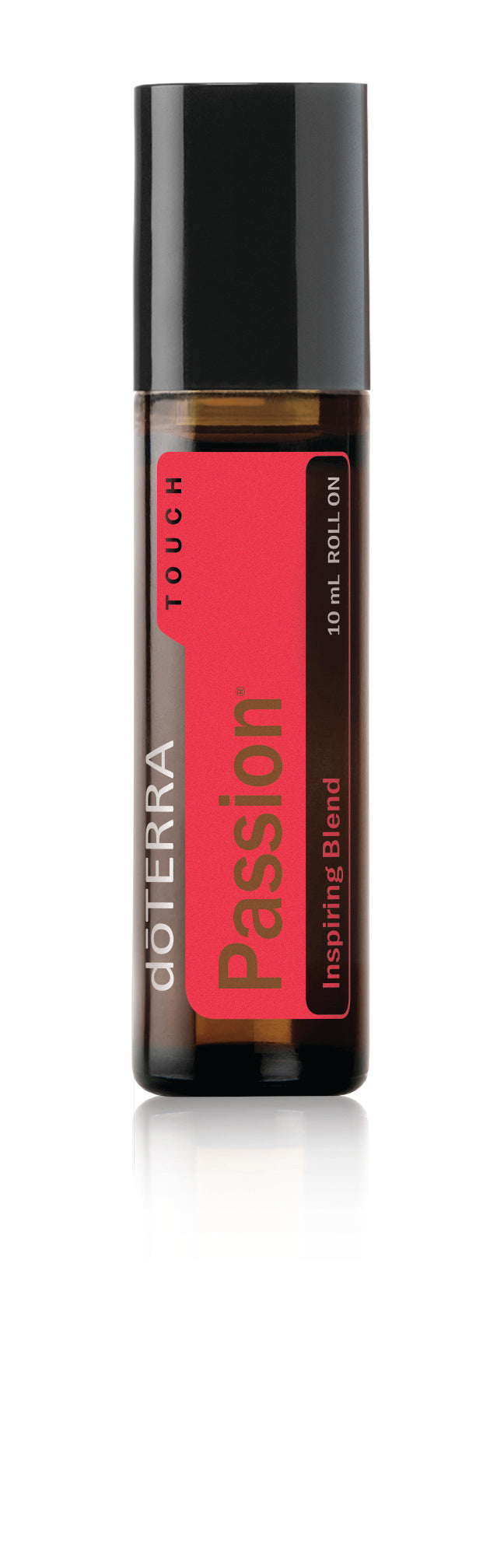 Passion Touch Roll On 9ml