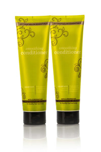 doTERRA Conditioner 2 Pack