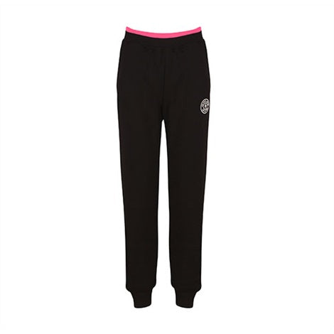 Ladies Fitted Premium Jog Pant