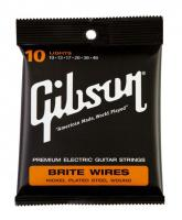 Gibson Brite Wires Light