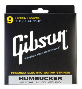 Gibson Special Alloy Humbucker Ultra Light