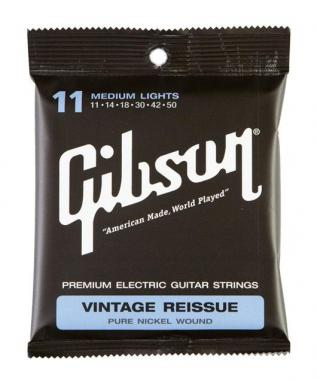 Gibson Vintage Reissue Medium