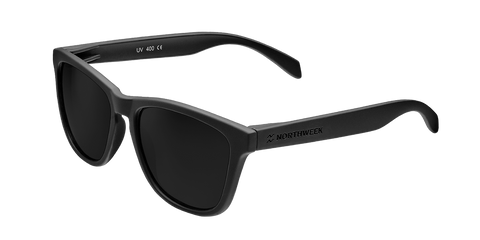 all-black-polarized