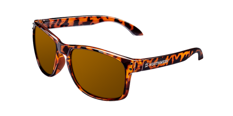 bold-shine-tortoise-brown-ambar-polarized