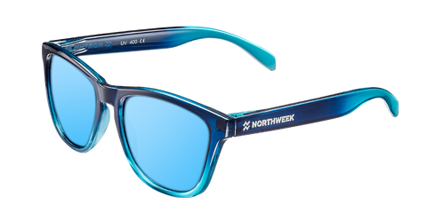 gradiant-bright-blue-ice-blue-polarized-1