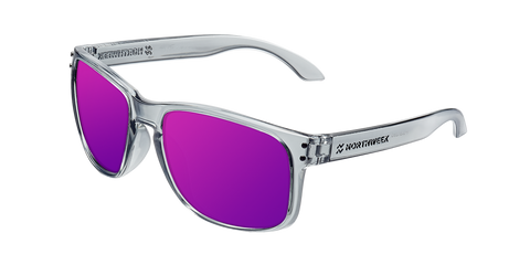 bold-bright-grey-purple-polarized