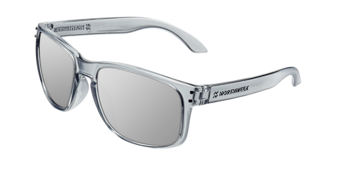 bold-bright-grey-silver-polarized