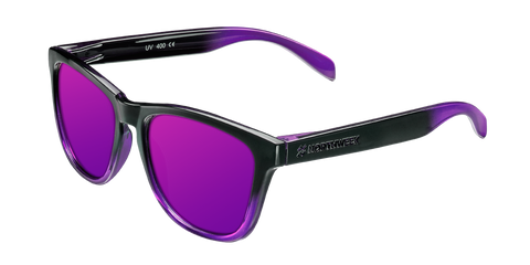 gradiant-shine-black-purple-purple-polarized