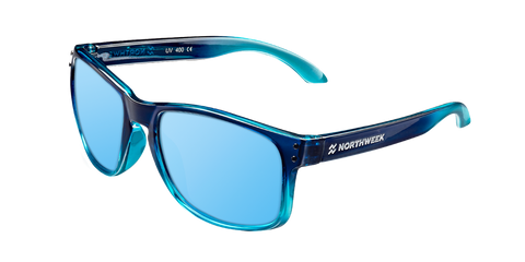 bold-gradiant-bright-blue-ice-blue-polarized