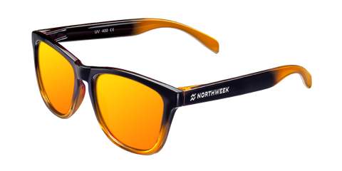 gradiant-shine-black-orange-orange-polarized
